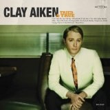 Tried And True Lyrics Clay Aiken