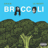 Broccoli (feat. Lil Yachty) Lyrics D.R.A.M.