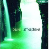 Atmospheres Lyrics Deuter