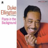 Miscellaneous Lyrics Duke Ellington, His Piano & Orchestra