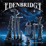 Arcana Lyrics Edenbridge