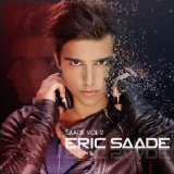 Saade Vol. 2 Lyrics Eric Saade