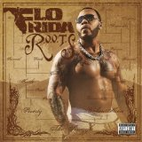 Miscellaneous Lyrics Flo Rida Feat. Trey Songz