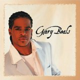 Miscellaneous Lyrics Gary Beals