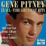 24 Hours From Tulsa Lyrics Gene Pitney