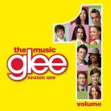 Sing! (Single) Lyrics Glee Cast