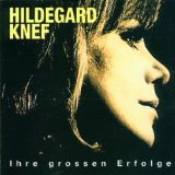Miscellaneous Lyrics Hildegard Knef