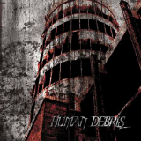 Wrought from Anguish Lyrics Human Debris
