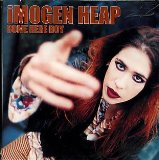 Come Here Boy Lyrics Imogen Heap
