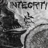 Suicide Black Snake Lyrics Integrity