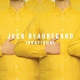 Irrational Lyrics Jack Beauregard