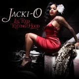 Lil Red Riding Hood Lyrics Jacki-O