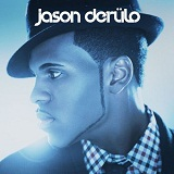 Jason Derulo Lyrics Jason Derulo