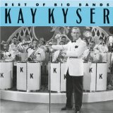 Miscellaneous Lyrics Kay Kyser
