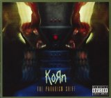 The Paradigm Shift Lyrics KoRn