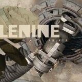Labiata Lyrics Lenine
