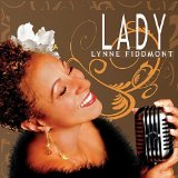 Lady Lyrics Lynne Fiddmont