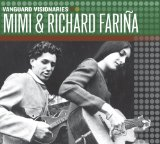 Miscellaneous Lyrics Mimi And Richard Farina