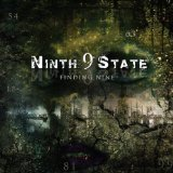 Finding Nine Lyrics Ninth State