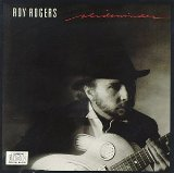 Slidewinder Lyrics Roy Rogers