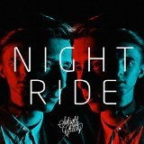 Night Ride EP Lyrics Sohight & Cheevy