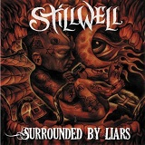 Surrounded By Liars Lyrics StillWell