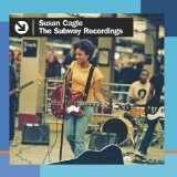 The Subway Recordings Lyrics Susan Justice