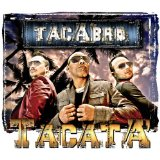 Tacata (Single) Lyrics Tacabro