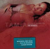 Officially Missing You: The Remixes Lyrics Tamia