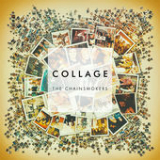 Collage (EP) Lyrics The Chainsmokers
