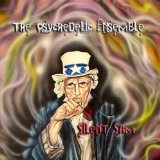 Silent Sam (Single) Lyrics The Psychedelic Ensemble