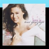 Love Is… Lyrics Toni Gonzaga