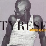Miscellaneous Lyrics TYRESE