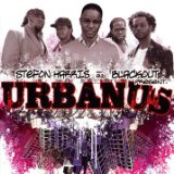 Miscellaneous Lyrics Urbanus