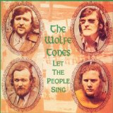 Miscellaneous Lyrics Wolfe Tones