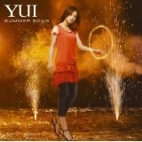 Summer Song Lyrics Yui