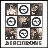 Miscellaneous Lyrics Aerodrone