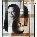 Best of Al Jarreau Lyrics Al Jarreau
