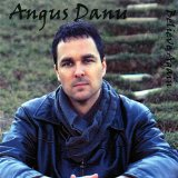 Miscellaneous Lyrics Angus Danu