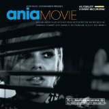 Ania Movie Lyrics Ania