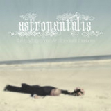 The Mighty Ocean and Nine Dark Theaters Lyrics Astronautalis