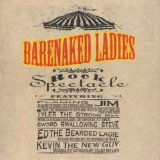 Rock Spectacle Lyrics Barenaked Ladies