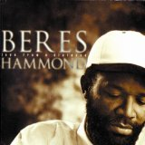 Love from a Distance Lyrics Beres Hammond