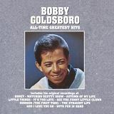 Bobby Goldsboro All Time Greatest Hits Lyrics Bobby Goldsboro