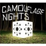 Camouflage Nights Lyrics Camouflage Nights
