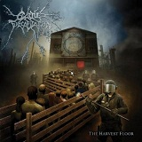 Harvest Floor Lyrics Cattle Decapitation