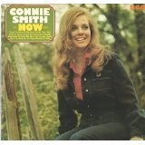 Connie Smith Now Lyrics Connie Smith