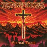 Eternal Death Lyrics Crown Of Thorns
