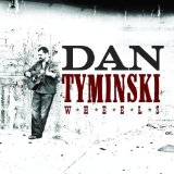 Miscellaneous Lyrics Dan Tyminski
