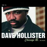 Miscellaneous Lyrics Dave Hollister F/ Redman